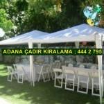 Adana kiralik-cadir-58 modelleri iletişim bilgileri ; 0 537 510 96 18
