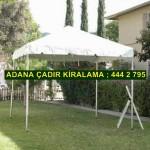Adana kiralik-cadir-59 modelleri iletişim bilgileri ; 0 537 510 96 18