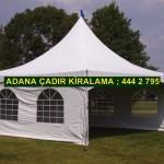 Adana kiralik-cadir-6 modelleri iletişim bilgileri ; 0 537 510 96 18