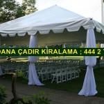 Adana kiralik-cadir-60 modelleri iletişim bilgileri ; 0 537 510 96 18