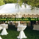 Adana kiralik-cadir-61 modelleri iletişim bilgileri ; 0 537 510 96 18