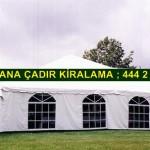 Adana kiralik-cadir-62 modelleri iletişim bilgileri ; 0 537 510 96 18