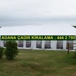 Adana kiralik-cadir-64 modelleri iletişim bilgileri ; 0 537 510 96 18