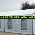 Adana kiralik-cadir-66 modelleri iletişim bilgileri ; 0 537 510 96 18