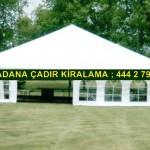 Adana kiralik-cadir-67 modelleri iletişim bilgileri ; 0 537 510 96 18