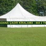 Adana kiralik-cadir-68 modelleri iletişim bilgileri ; 0 537 510 96 18