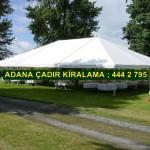 Adana kiralik-cadir-69 modelleri iletişim bilgileri ; 0 537 510 96 18