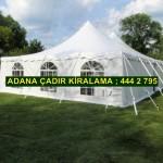 Adana kiralik-cadir-70 modelleri iletişim bilgileri ; 0 537 510 96 18