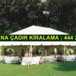 Adana kiralik-cadir-71 modelleri iletişim bilgileri ; 0 537 510 96 18