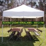 Adana kiralik-cadir-72 modelleri iletişim bilgileri ; 0 537 510 96 18