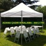 Adana kiralik-cadir-73 modelleri iletişim bilgileri ; 0 537 510 96 18