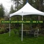 Adana kiralik-cadir-74 modelleri iletişim bilgileri ; 0 537 510 96 18