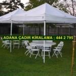 Adana kiralik-cadir-75 modelleri iletişim bilgileri ; 0 537 510 96 18
