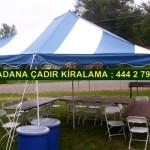 Adana kiralik-cadir-76 modelleri iletişim bilgileri ; 0 537 510 96 18