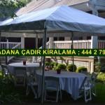 Adana kiralik-cadir-77 modelleri iletişim bilgileri ; 0 537 510 96 18