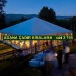 Adana kiralik-cadir-79 modelleri iletişim bilgileri ; 0 537 510 96 18