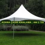 Adana kiralik-cadir-8 modelleri iletişim bilgileri ; 0 537 510 96 18