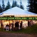 Adana kiralik-cadir-80 modelleri iletişim bilgileri ; 0 537 510 96 18