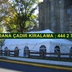 Adana kiralik-cadir-81 modelleri iletişim bilgileri ; 0 537 510 96 18