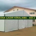 Adana kiralik-cadir-82 modelleri iletişim bilgileri ; 0 537 510 96 18
