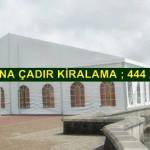 Adana kiralik-cadir-83 modelleri iletişim bilgileri ; 0 537 510 96 18