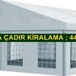 Adana kiralik-cadir-84 modelleri iletişim bilgileri ; 0 537 510 96 18