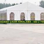 Adana kiralik-cadir-85 modelleri iletişim bilgileri ; 0 537 510 96 18