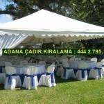 Adana kiralik-cadir-86 modelleri iletişim bilgileri ; 0 537 510 96 18