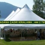 Adana kiralik-cadir-87 modelleri iletişim bilgileri ; 0 537 510 96 18