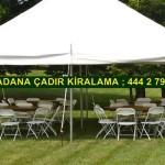 Adana kiralik-cadir-88 modelleri iletişim bilgileri ; 0 537 510 96 18
