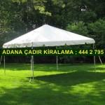 Adana kiralik-cadir-9 modelleri iletişim bilgileri ; 0 537 510 96 18