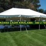 Adana kiralik-cadir-91 modelleri iletişim bilgileri ; 0 537 510 96 18