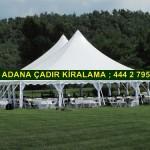 Adana kiralik-cadir-93 modelleri iletişim bilgileri ; 0 537 510 96 18