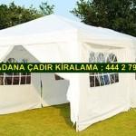 Adana kiralik-cadir-94 modelleri iletişim bilgileri ; 0 537 510 96 18