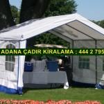 Adana kiralik-cadir-95 modelleri iletişim bilgileri ; 0 537 510 96 18
