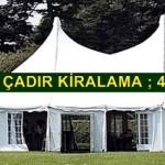 Adana kiralik-cadir-96 modelleri iletişim bilgileri ; 0 537 510 96 18
