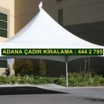 Adana kiralik-cadir-97 modelleri iletişim bilgileri ; 0 537 510 96 18