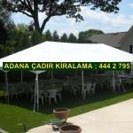 Adana kiralik-cadir-98 modelleri iletişim bilgileri ; 0 537 510 96 18