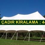 Adana kiralik-cadir-99 modelleri iletişim bilgileri ; 0 537 510 96 18