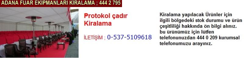 Adana protokol çadır kiralama firması iletişim ; 0 505 394 29 32