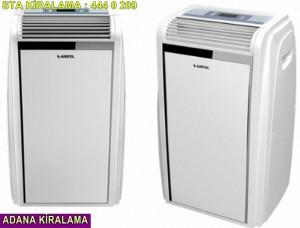 Adana salon tipi klima kiralama kiralık fiyatları