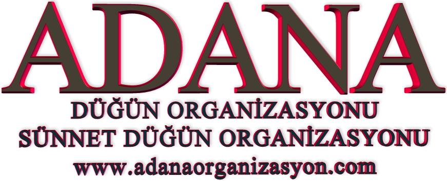 adana-dugun-sunnet-organizasyonu