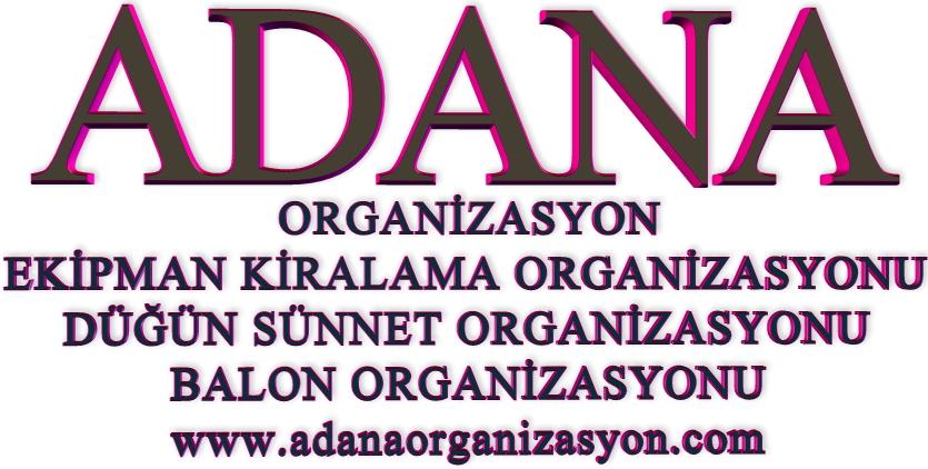 adana-organizasyon-firmalari