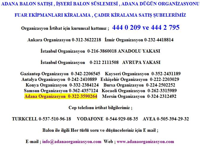 adana-organizasyon-iletisim-numaralarimiz