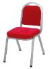 Kırmızı Hilton sandalye Kiralama